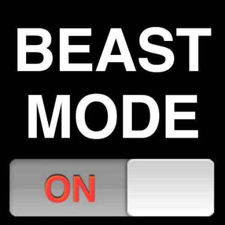 motivation-beast-mode