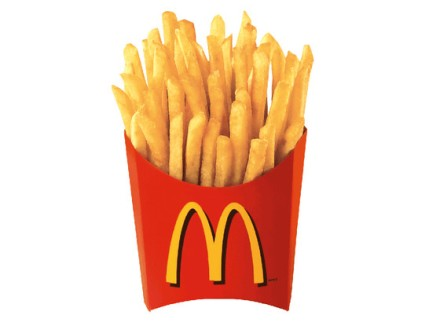 rs_560x415-130926124115-1024-mcdonalds-fries-092613