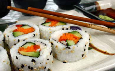 whatscooking.sushi